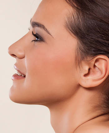Add Proportion to Your Face with a Chin Implant