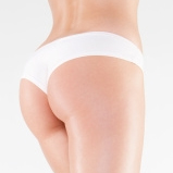 Buttock procedures from Dr. Rotatori