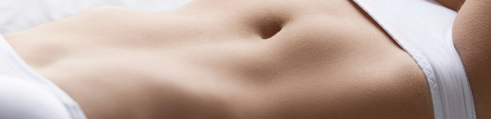 Your Ideal Shape from our Professional body sculpting procedures