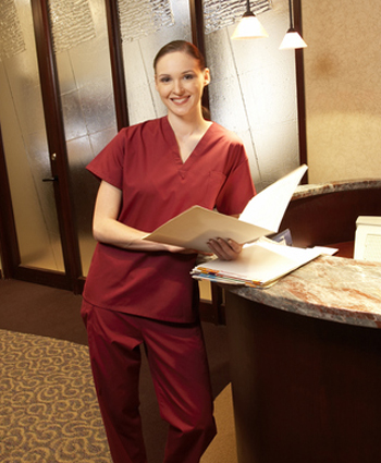 View our patient resources before you come into the Orlando or Winter Park office.