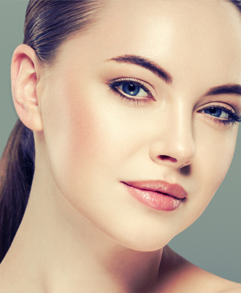 Regain Confidence in Your Appearance with Otoplasty